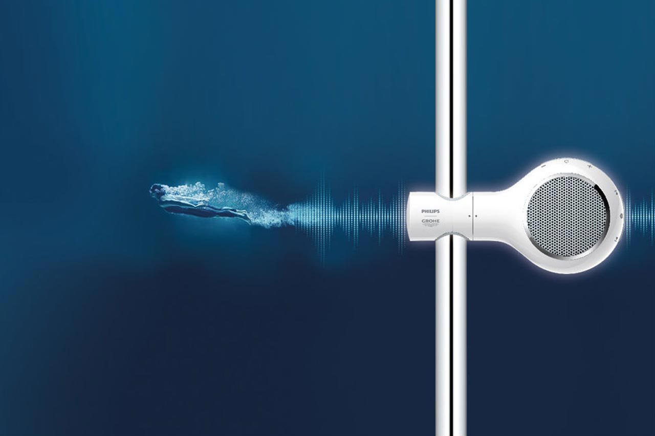grohe-philips-aquatunes-hp